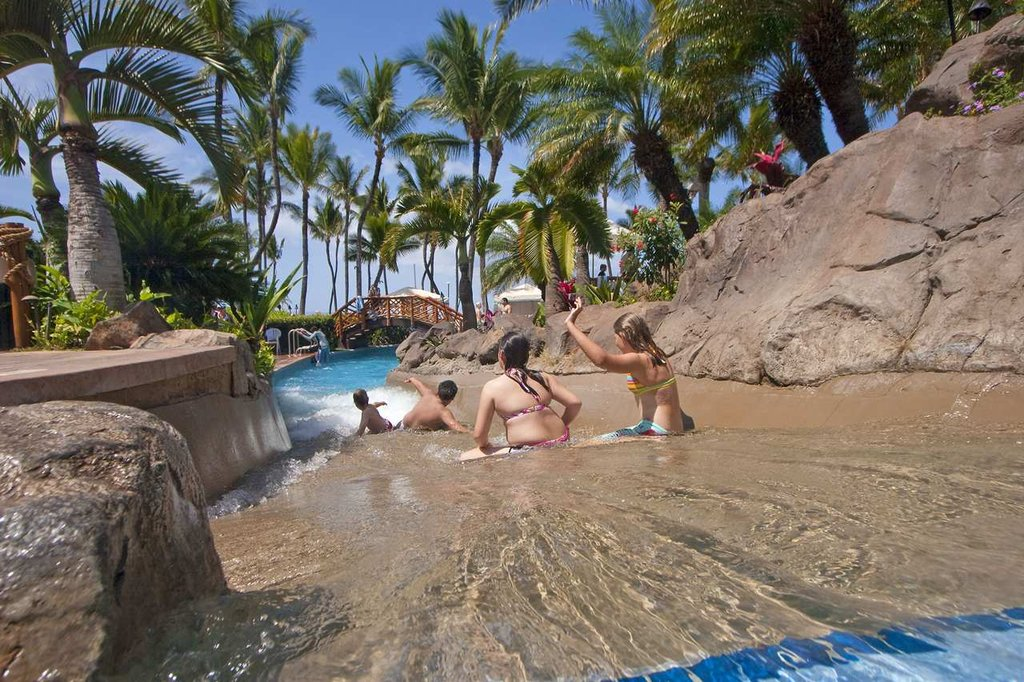 Grand Wailea Resort Cheap Vacations Packages Red Tag