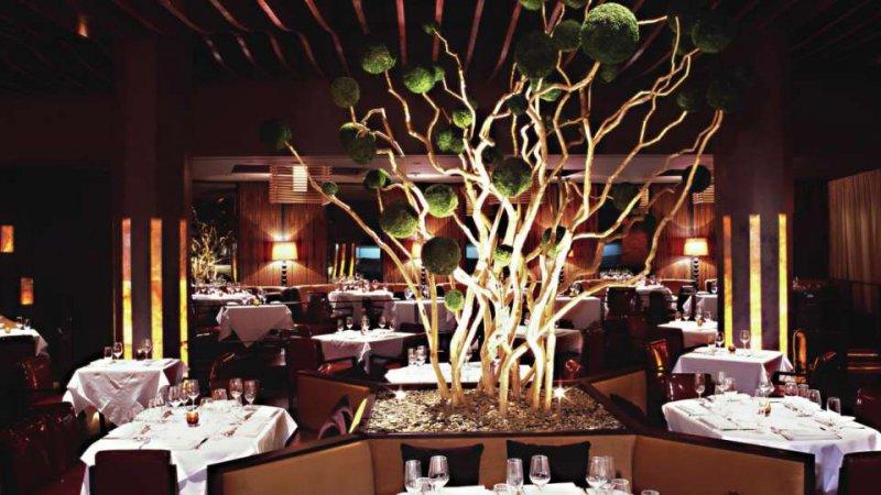 Mirage Hotel Las Vegas Wedding Packages