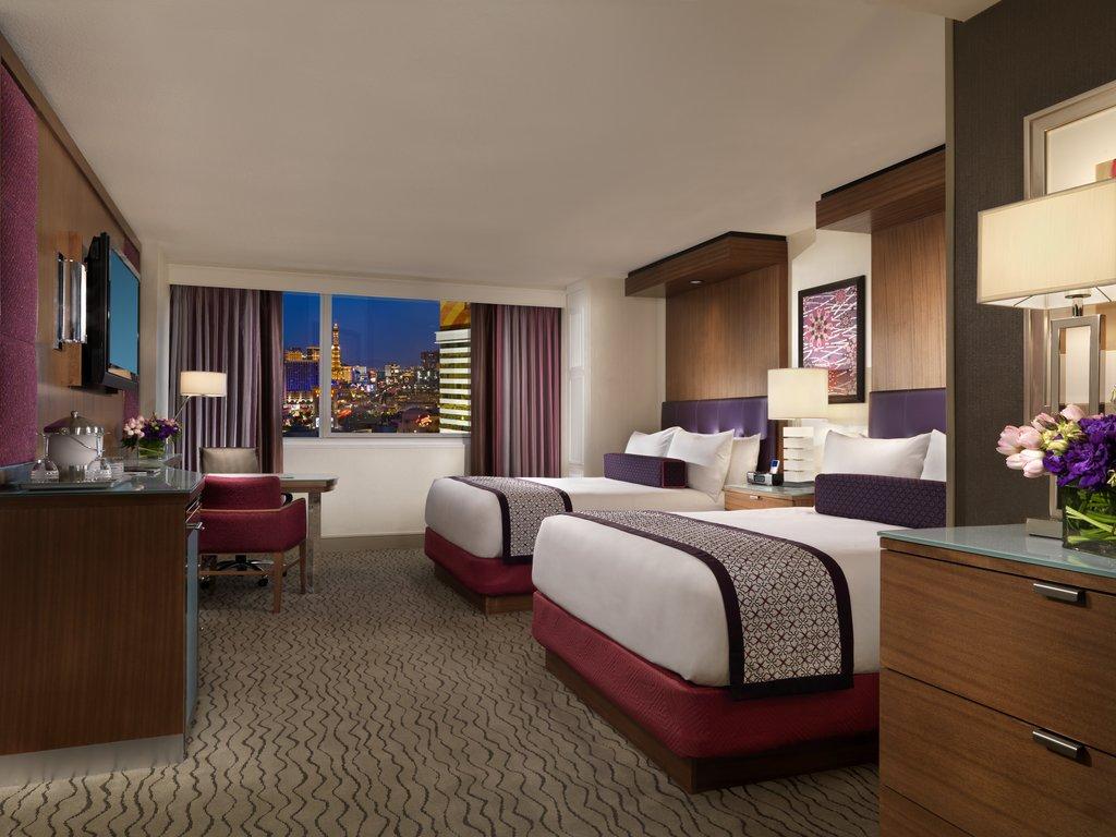 Calgary hotels and casino 11