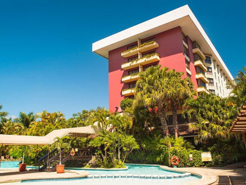 Cheap Hotels In San Jose Ca