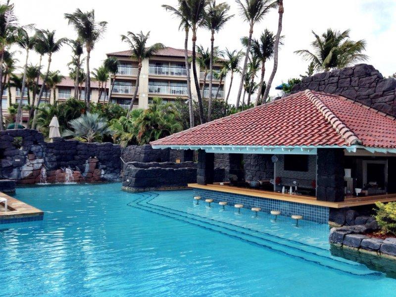 Aruba resort spa casino 15