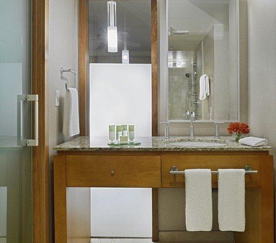 Hyatt regency aruba resort and casino cheap vacations for P bathroom suites cheap