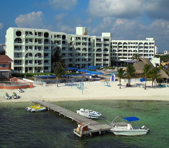 Vancouver Vacations Packages: Vacation Deals To Mexico