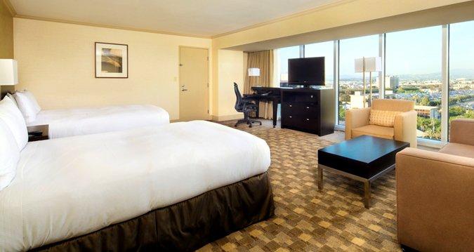 Image Result For Hilton Anaheim Room Service Menu