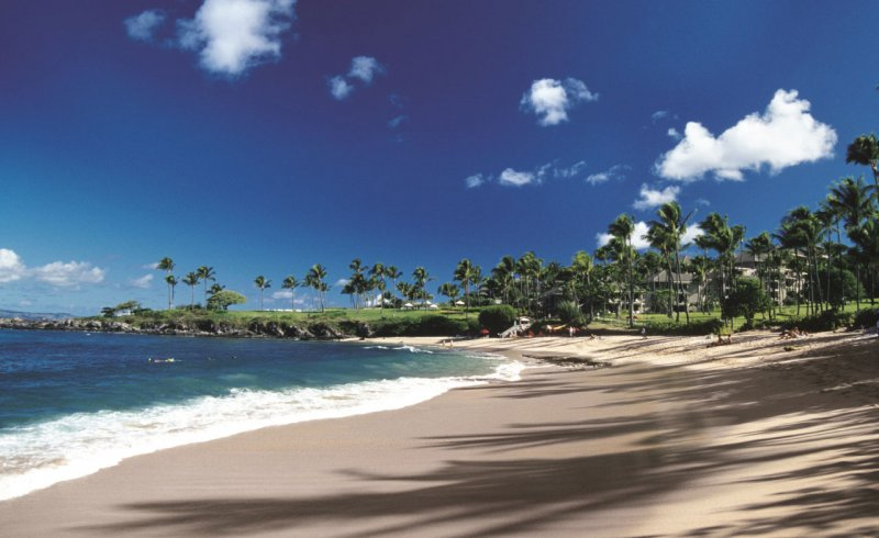 The Kapalua Villas Maui Cheap Vacations Packages Red Tag Vacations