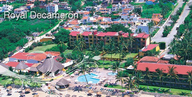 Royal Decameron Complex Cheap Vacations Packages Red Tag Vacations