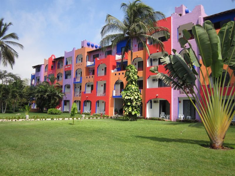 Royal Decameron Complex Cheap Vacations Packages Red Tag
