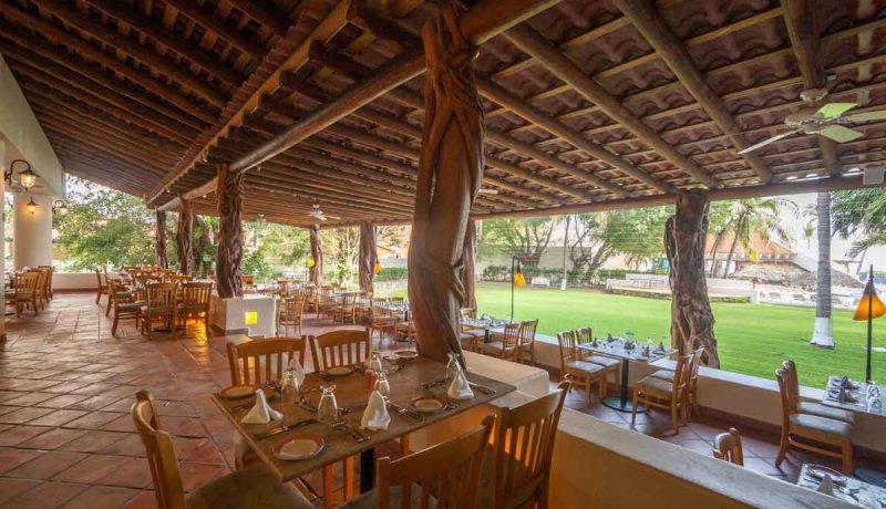 Park Royal Ixtapa Cheap Vacations Packages Red Tag Vacations