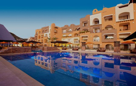 Winnipeg To Los Cabos Vacation Packages Cheap Deals To