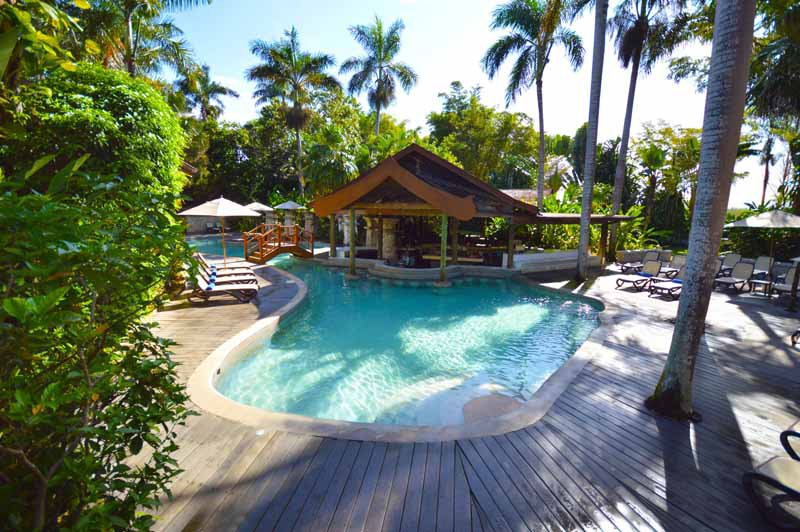 Cheap Hotels In Negril Jamaica All Inclusive