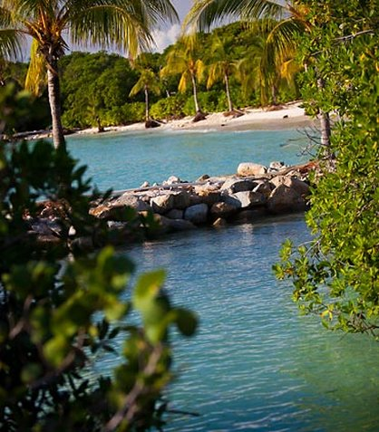 renaissance aruba resort and casino cheap vacations vista del renaissance ocean suites
