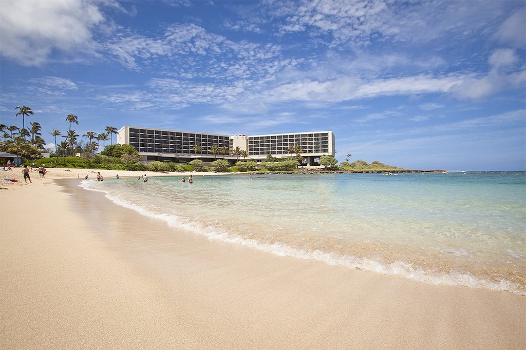 hawaii vacation packages turtle bay resort oahu autos post