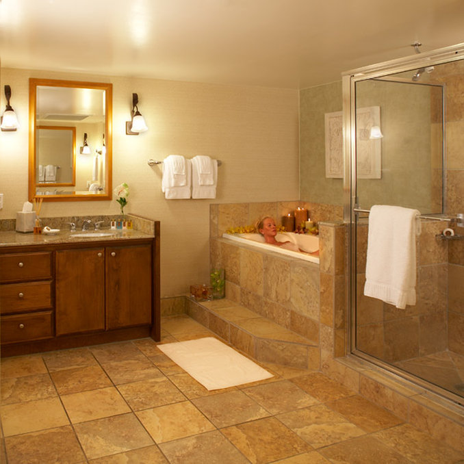 Kaanapali beach resort cheap vacations packages red tag for P bathroom suites cheap