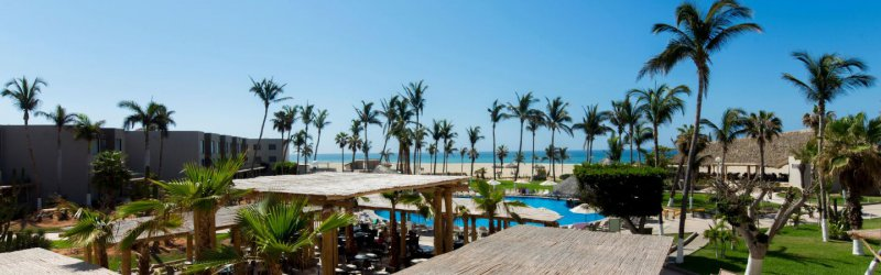 Holiday Inn Los Cabos Cheap Vacations Packages Red Tag