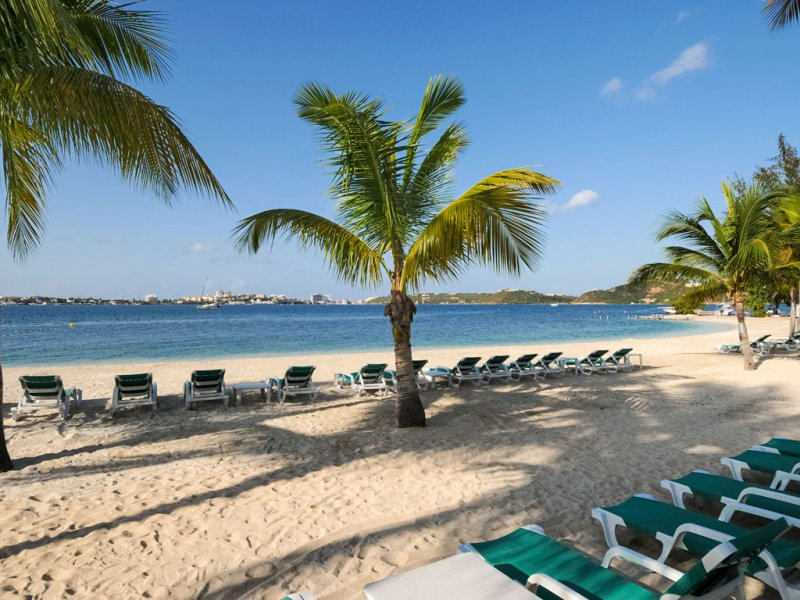 Mercure St Martin And Marina Cheap Vacations Packages