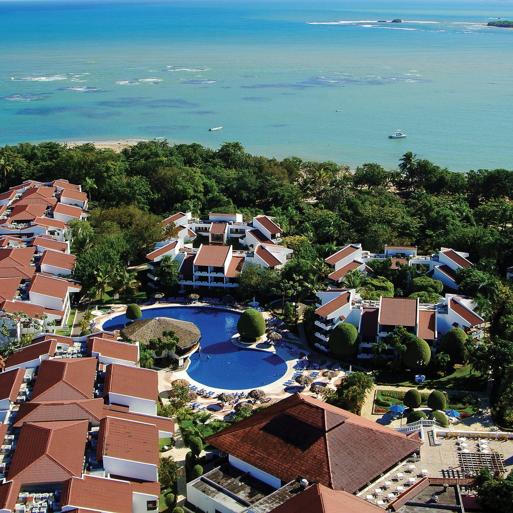 Vacation And Resorts: Sunscape Puerto Plata Cheap Vacations Packages