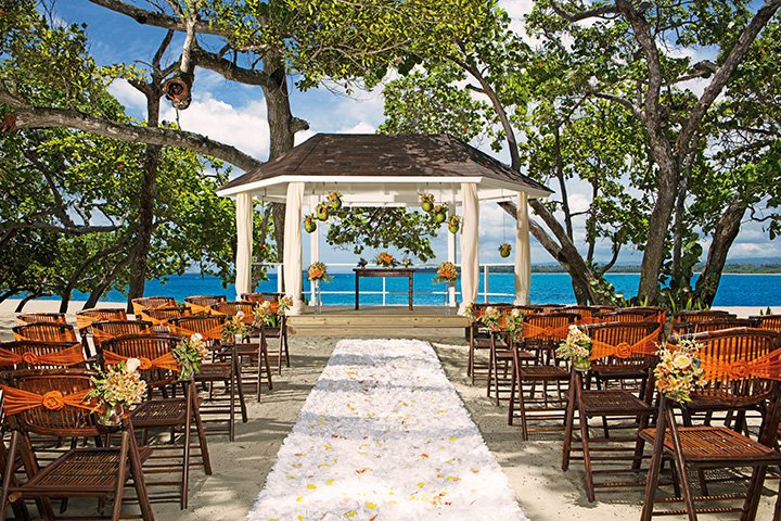 Barcelo Puerto Plata Cheap Vacations Packages Red Tag