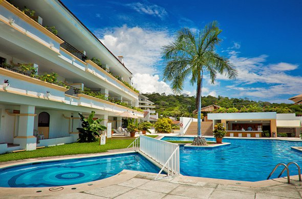 Crown Pacific Resort Cheap Vacations Packages Red Tag Vacations