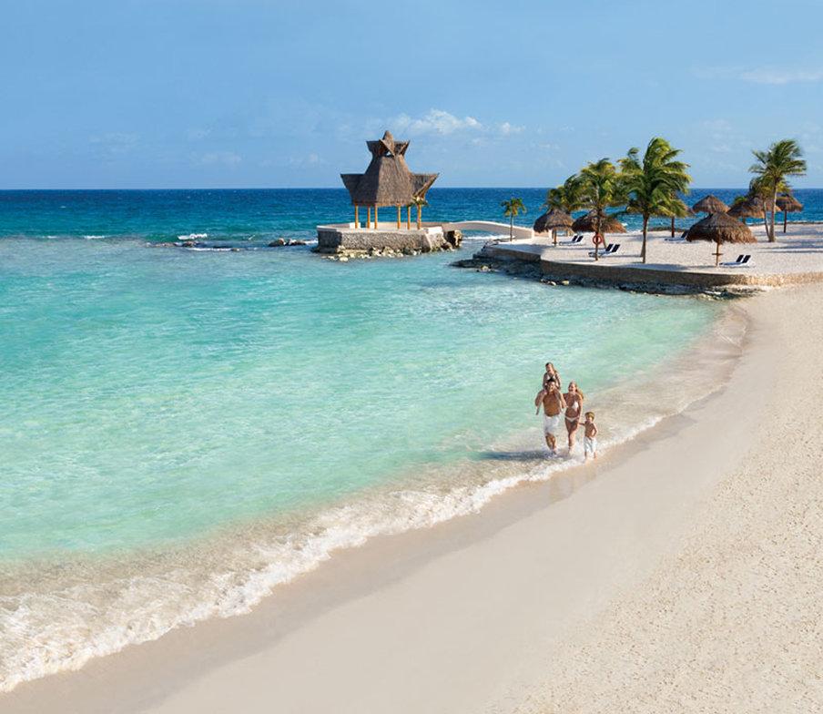 Puerto Aventuras Resort And Spa