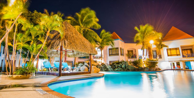 The Mill Resort Cheap Vacations Packages Red Tag Vacations