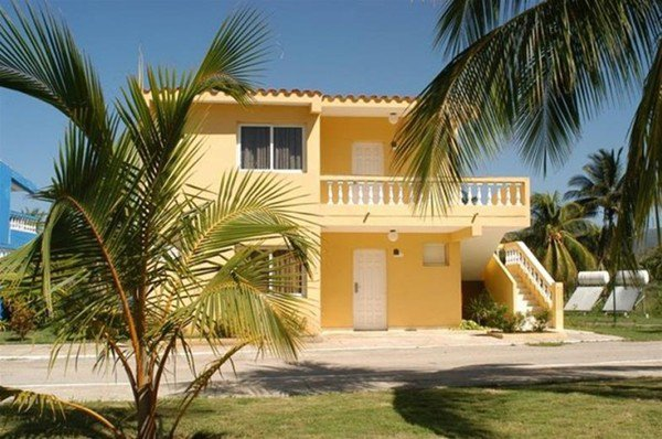 Marea Del Portillo Cheap Vacations Packages Red Tag