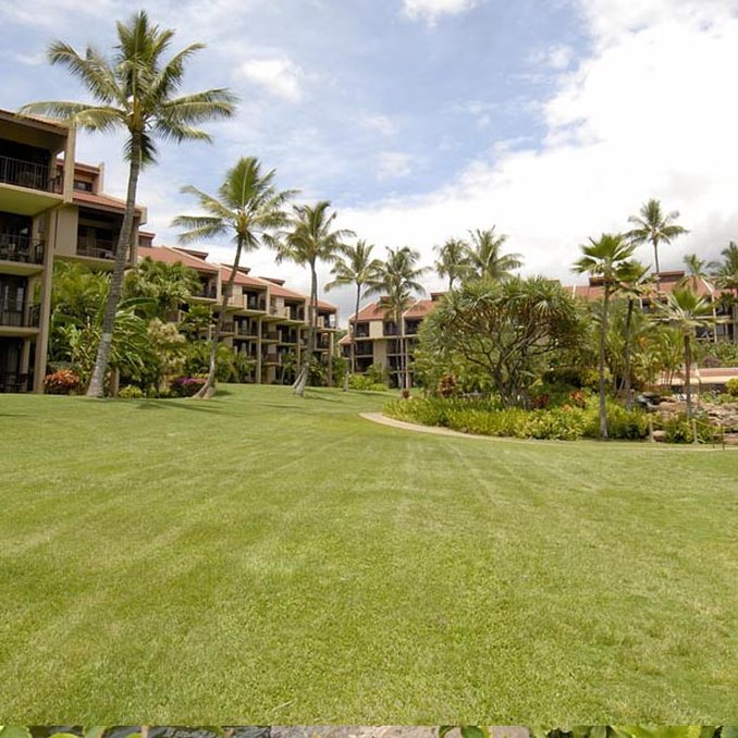 Kamaole Sands Cheap Vacations Packages