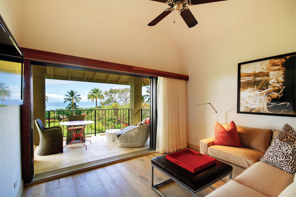 Hotel wailea maui cheap vacations packages red tag vacations for Best boutique hotels maui