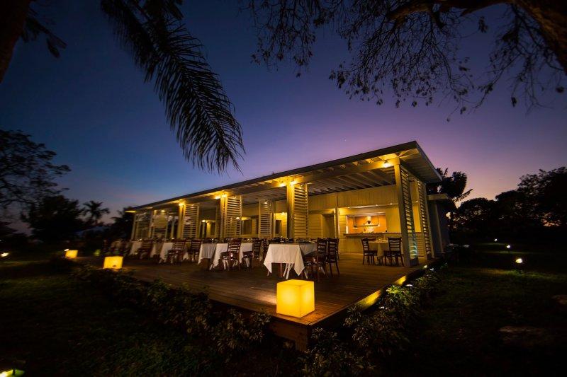 Cheap Hotels In Fortuna Ca
