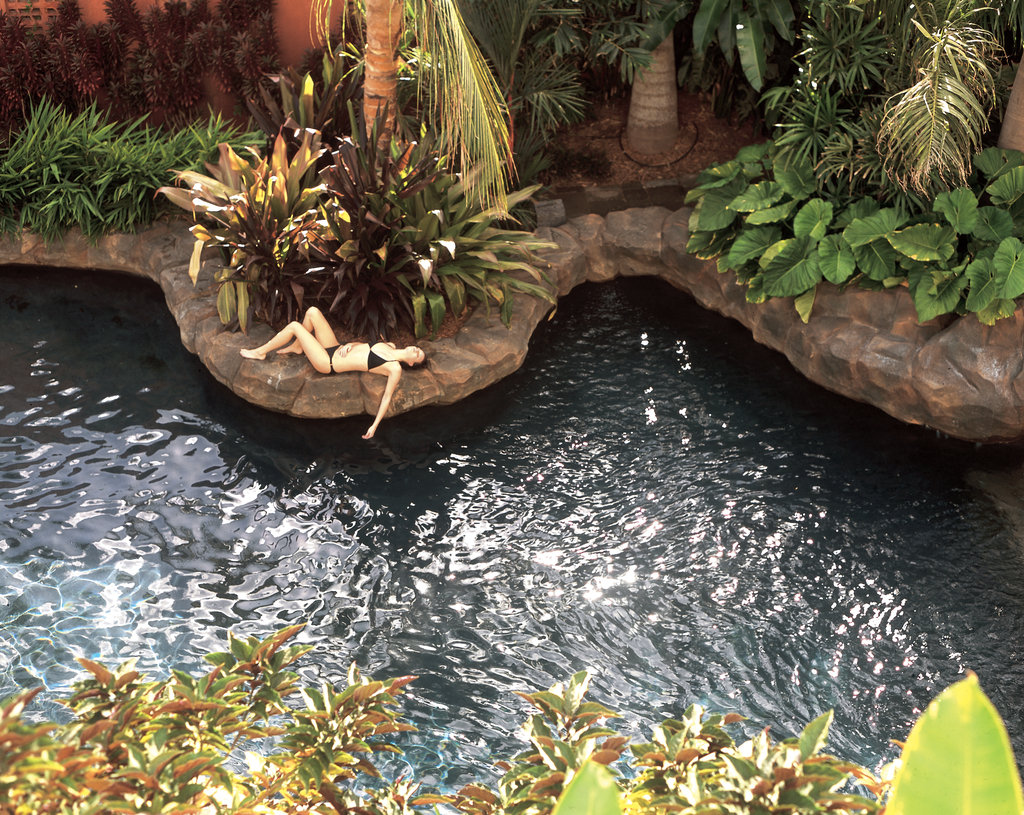Hotel Kura Hulanda Spa And Casino Cheap Vacations Packages