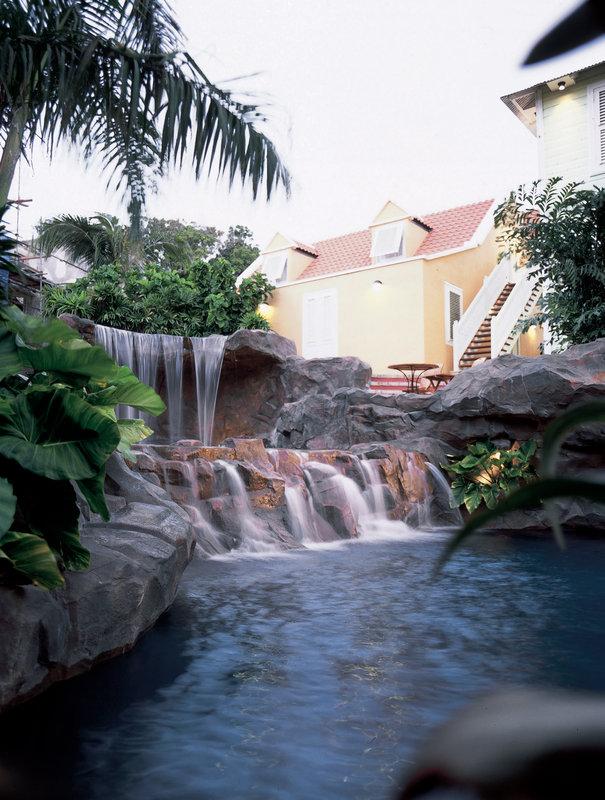 Hotel Kura Hulanda Spa And Casino Cheap Vacations Packages Red Tag Vacations