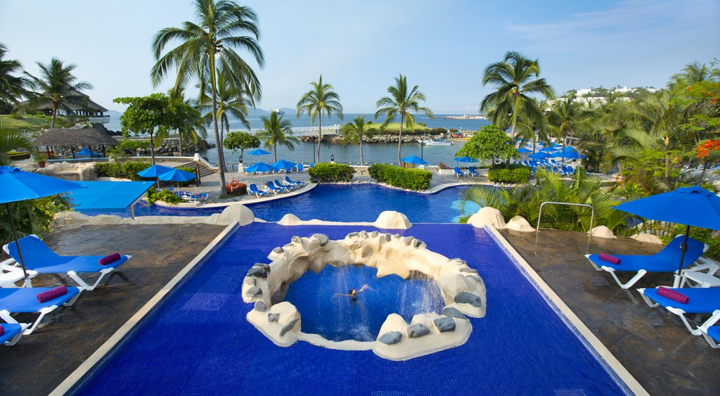 Barcelo Karmina Palace Deluxe Cheap Vacations Packages Red Tag Vacations