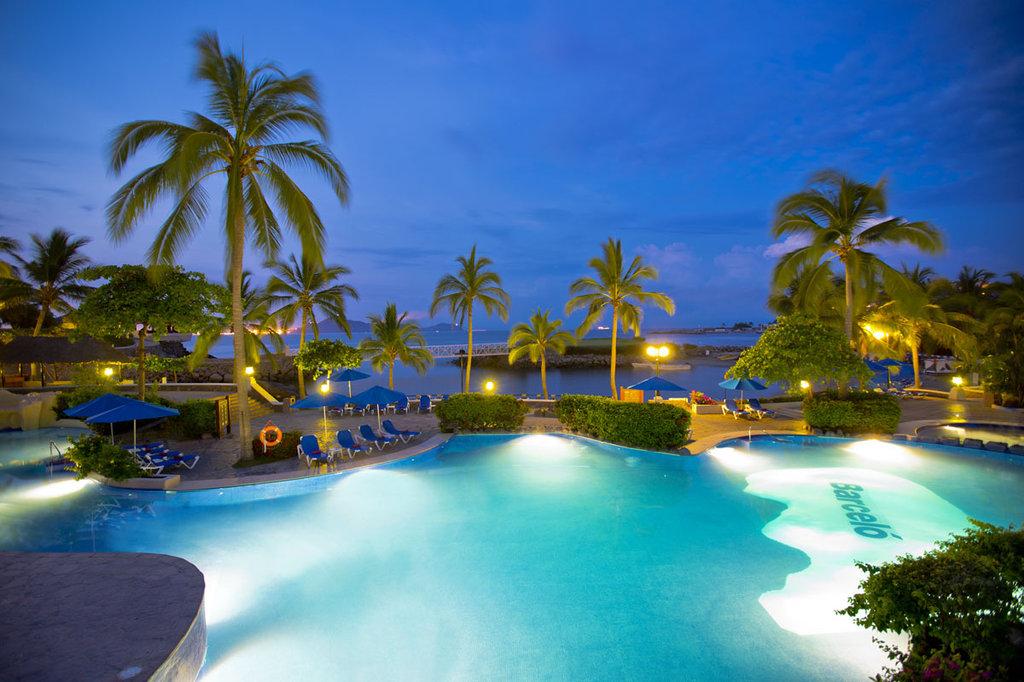 Cheap Hotels In Manzanillo Mexico