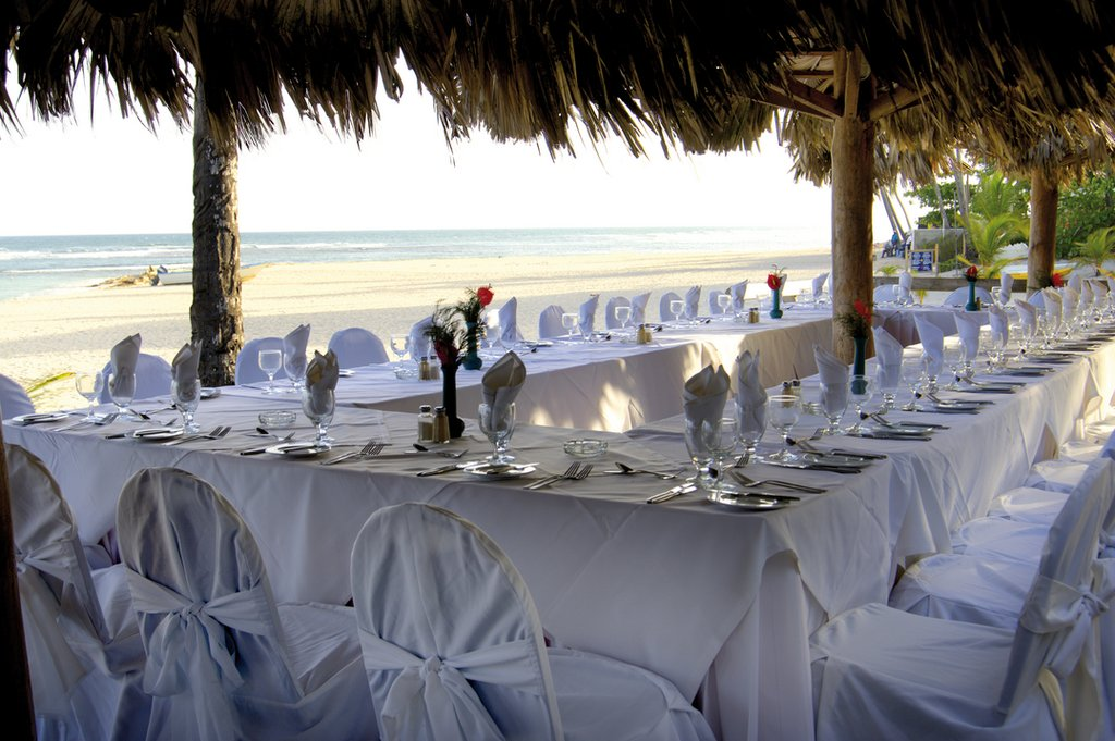 Barcelo Capella Beach Cheap Vacations Packages