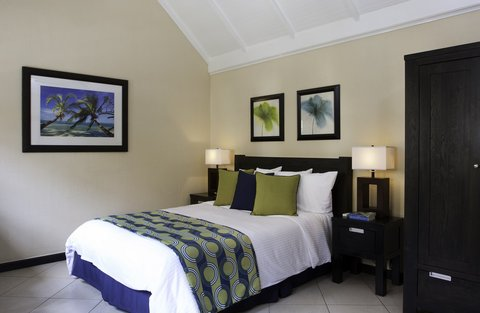 Amsterdam Manor Cheap Vacations Packages Red Tag Vacations