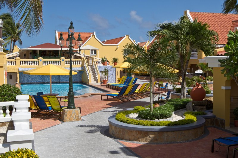 Amsterdam Manor Beach Resort Cheap Vacations Packages Red Tag Vacations