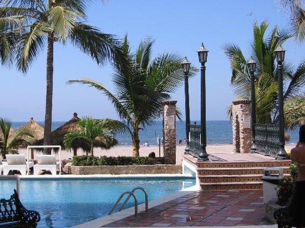 Villa Varadero Cheap Vacations Packages Red Tag Vacations
