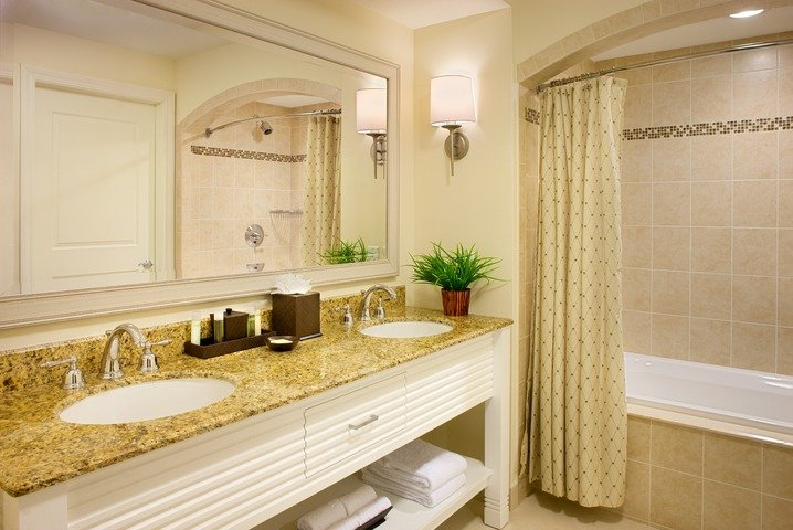 Hyatt regency clearwater beach resort and spa cheap for P bathroom suites cheap