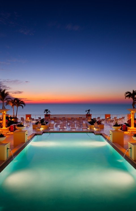 Hyatt Regency Clearwater Beach Resort And Spa Cheap