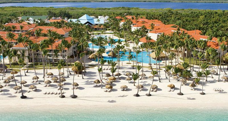 Cheap Hotels In Palm Beach