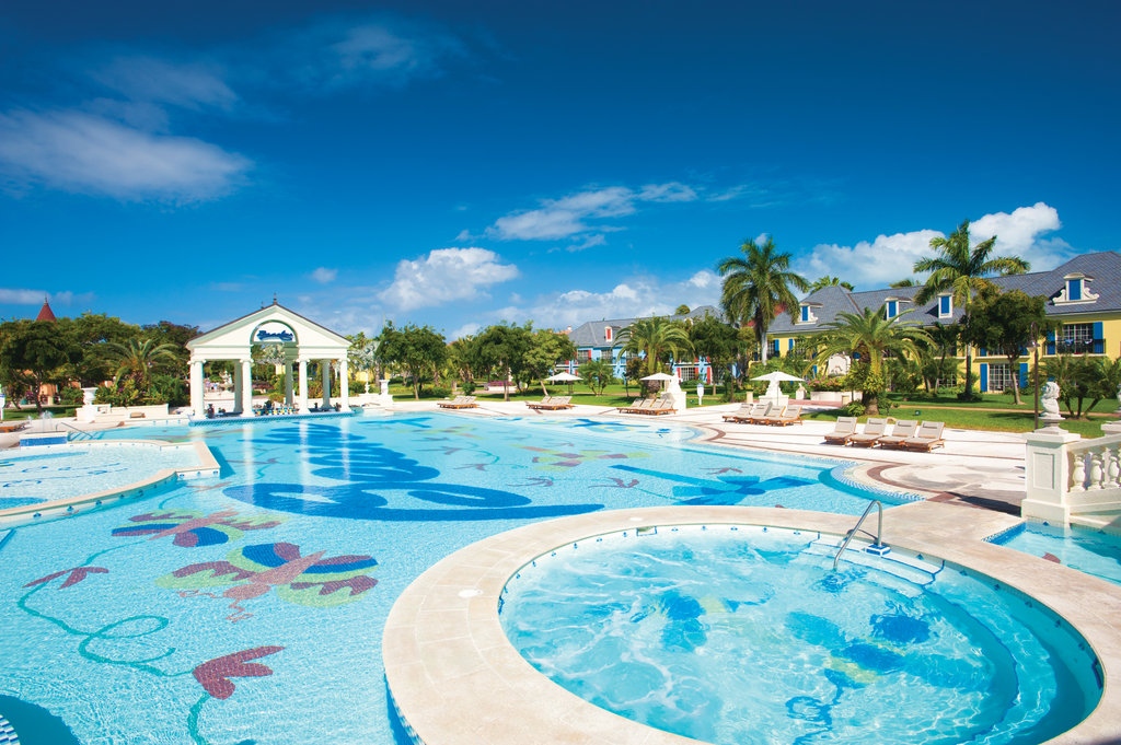 Beaches Turks And Caicos Resort Villages And Spa Cheap