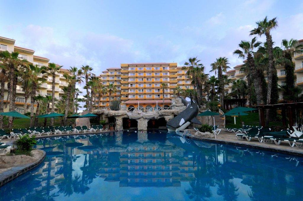 Villa del palmar beach resort and spa cheap vacations for Villas los cabos