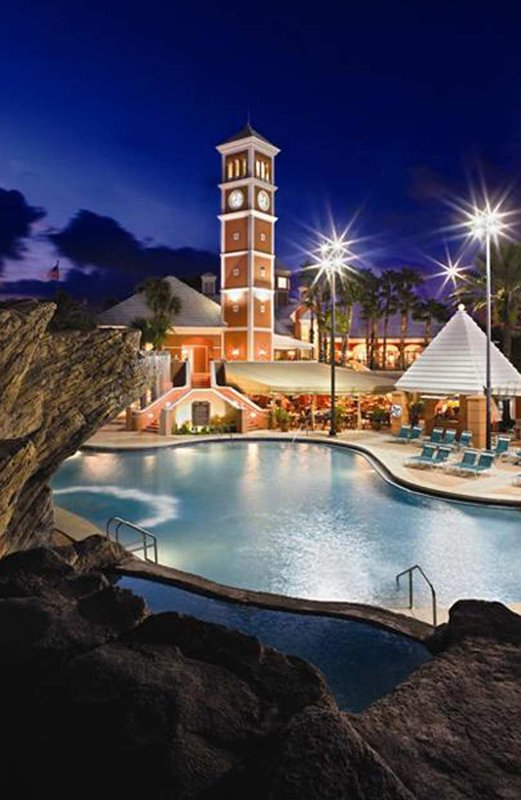 Hilton Grand Vacations Suites At Sea World Cheap Vacations Packages Red Tag Vacations