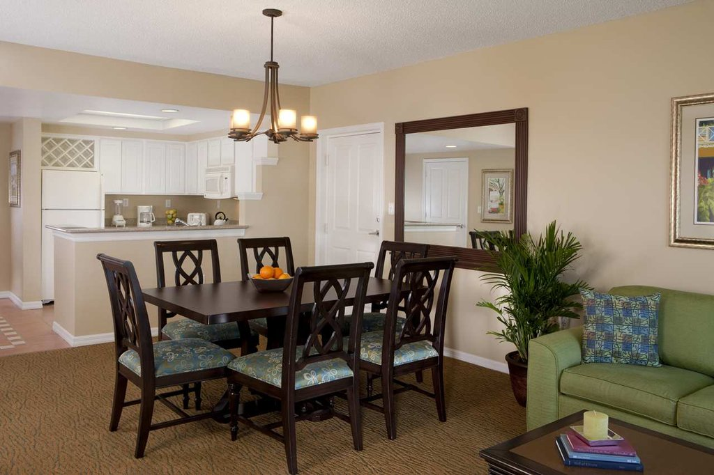Hilton grand vacations suites at sea world cheap vacations - Cheap 2 bedroom suites in orlando ...