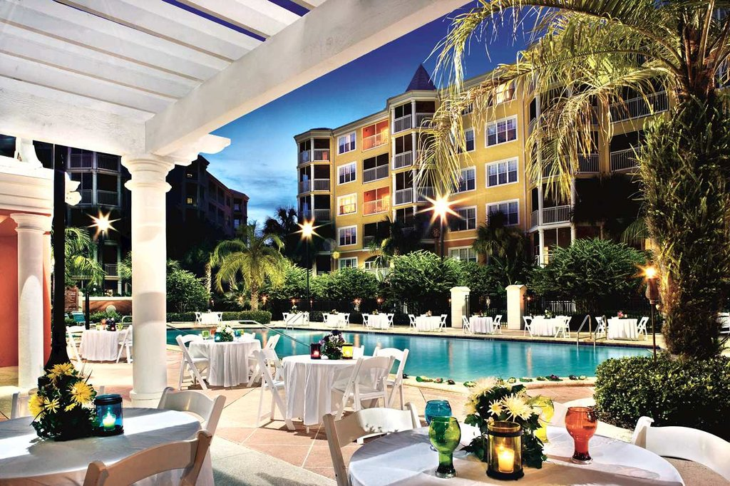 Hotels Close To Seaworld Ca