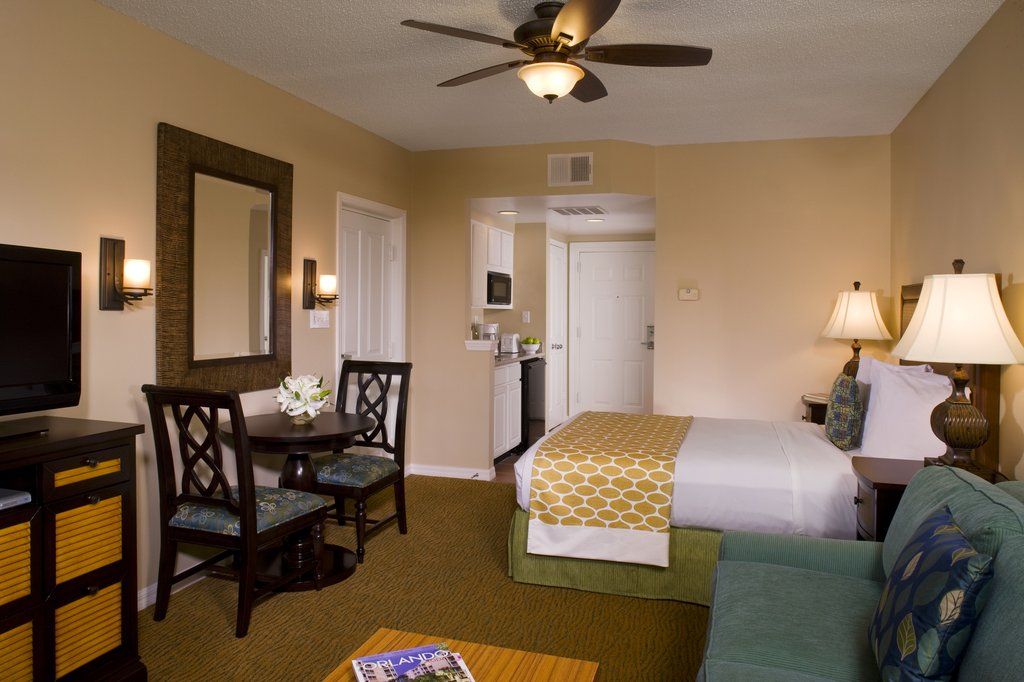 hilton grand vacations suites at sea world cheap vacations packages