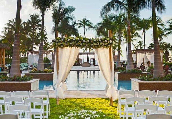marriott aruba resort & stellaris casino vacation packages