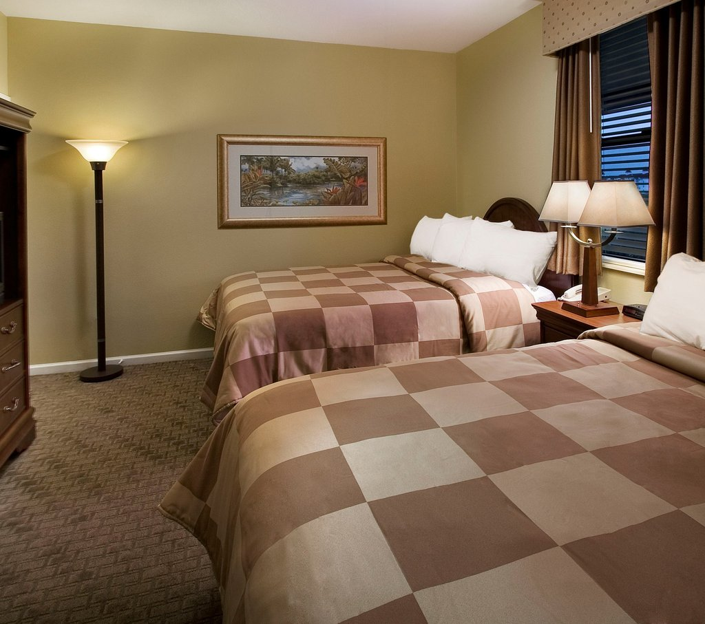Orlando 2 Bedroom Suite Hotels Caribe Royale Orlando All Suite Hotel And Convention Center Cheap