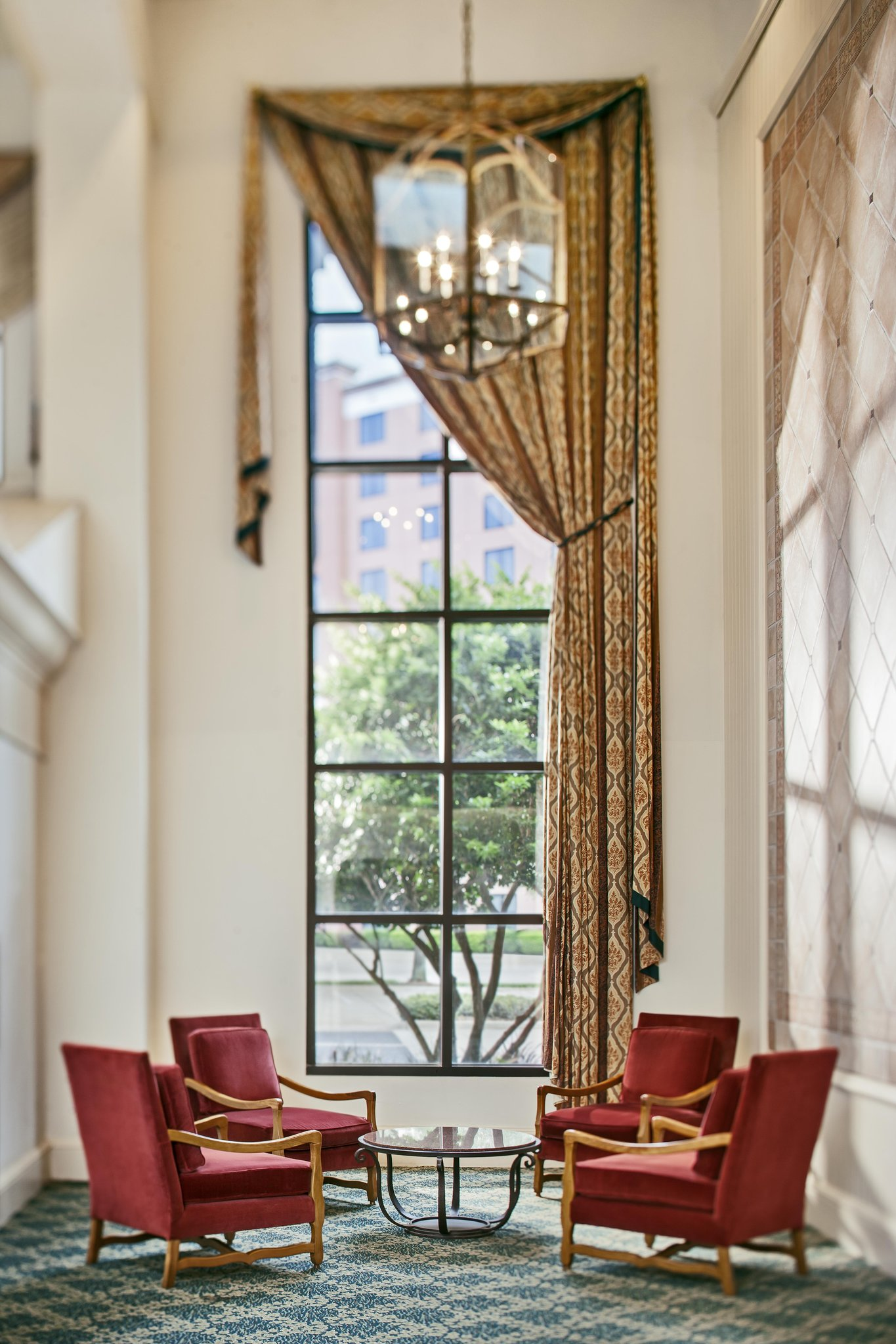 Foyer Seating Area Ideas : Entryway seating area images