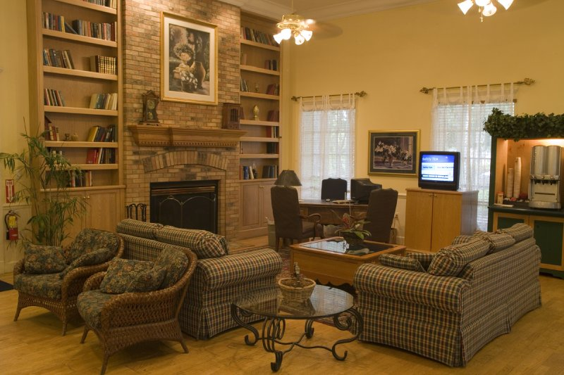 Oak Plantation Resort Cheap Vacations Packages