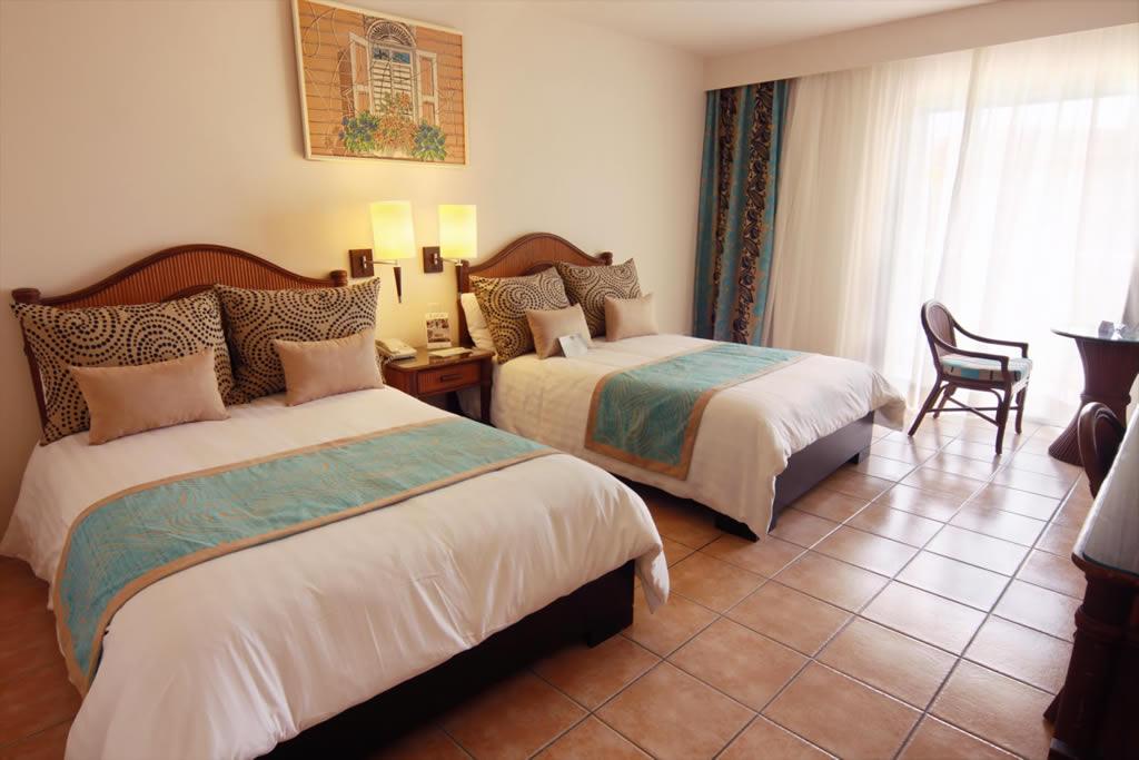 Vacation Deals To Vh Gran Ventana Beach Resort Puerto
